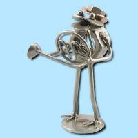 Shop Für Kunsthandwerk Und Kunstmetallfiguren Schraubenmännchen