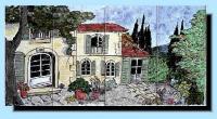 Legeprobe Toskana (2)